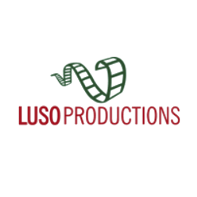 lusoproductions