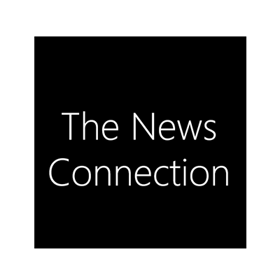 thenewsconnection